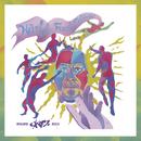 """Kärlek, funk & solidaritet/Rikard """"Skizz"""" Bizzi"""