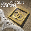 Golden/Second Sun