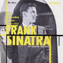 The Columbia Years (1943-1952): The Complete Recordings: Volume 4/Frank Sinatra