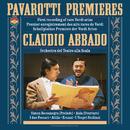 Pavarotti Sings Rare Verdi Arias/Luciano Pavarotti