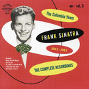 The Columbia Years (1943-1952): The Complete Recordings: Volume 3/Frank Sinatra