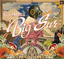 Big Sur/Bill Frisell