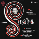The Columbia Years (1943-1952): The Complete Recordings: Volume 6/Frank Sinatra