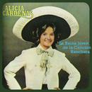 La Reina Joven de la Canción Ranchera/Alicia Cardenas