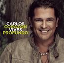 Corazón Profundo (Versión Deluxe)/Carlos Vives