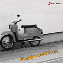 Sunny Scooter (Original Motion Picture Soundtrack)/Johnson