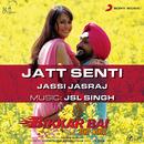 Jatt Senti/JSL Singh