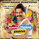Ninaithadhai Mudippavan/Naveen Madhav