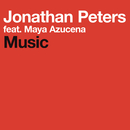 Music feat.Maya Azucena/Jonathan Peters