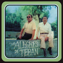 Los Alegres de Terán/Los Alegres De Terán