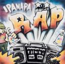 Ipanapa räp/Ipanapa