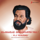 Classic Collections, Vol.1/K.J. Yesudas