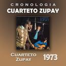 Cuarteto Zupay Cronología - Cuarteto Zupay (1973)/Cuarteto Zupay