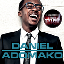 Daniel Adomako/Daniel Adomako