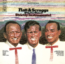 Strictly Instrumental/Lester Flatt and Earl Scruggs with Doc Watson