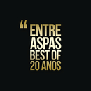 Best Of - 20 Anos/Entre Aspas