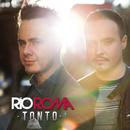 Tonto/Río Roma