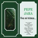Viva Mi Tristeza/José Antonio Méndez / Pepe Jara / Freddy Noriega
