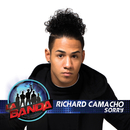 Sorry (La Banda Performance)/Richard Camacho