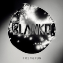 Face the Fear/The Blanko
