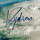 Hurricane/Vydamo