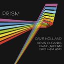 PRISM/Dave Holland