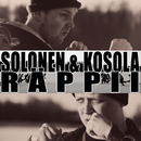Räppii/Solonen & Kosola