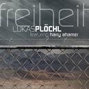 Freiheit feat.Harry Ahamer/Lukas Plöchl