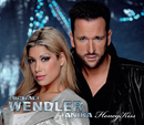 Honey Kiss feat.Anika/Michael Wendler
