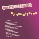 El Torbellino/Rosita Rodríguez