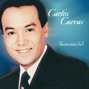 Yo Te Creía Fiel/Carlos Cuevas