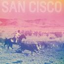 San Cisco/San Cisco
