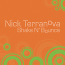 Shake N Bounce/Nick Terranova