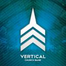 Vertical - EP/Vertical Worship