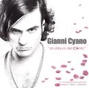 Un Album Del CAnto/Gianni Cyano