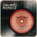 Guillermo Méndez/Guillermo Méndez