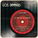 El Baile del Boxeador/Los Dinners