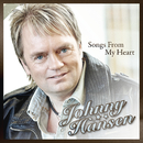 Songs From My Heart/Johnny Hansen