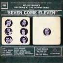 Seven Come Eleven: A Gaming Gambol (Original Cast Recording)/New York Cast
