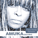 Craving (Tracy Young Remixes)/Amuka