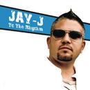 To The Rhythm/Jay-J