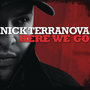 Here We Go/Nick Terranova