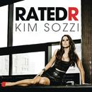 Rated R (Jump Smokers Remix)/Kim Sozzi