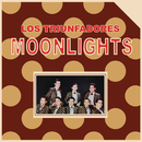Los Triunfadores Moonlights/Los Moonlights