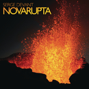 Novarupta/Serge Devant