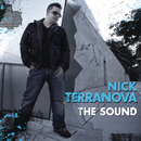 The Sound/Nick Terranova
