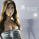Like A Star/Kim Sozzi