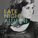You Can Be the One (Sultan & Ned Shepard Remix)/Late Night Alumni