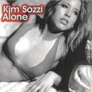 Alone/Kim Sozzi
