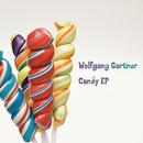 Candy EP/Wolfgang Gartner